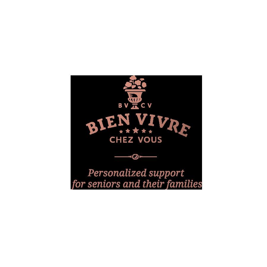 BVCV logo seniors support