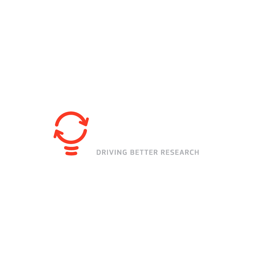 Conception logo GradLounge