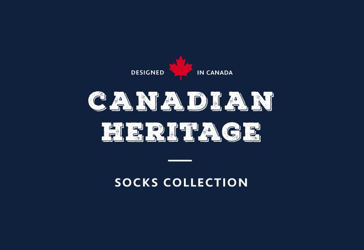 Logo Canadian Heritage