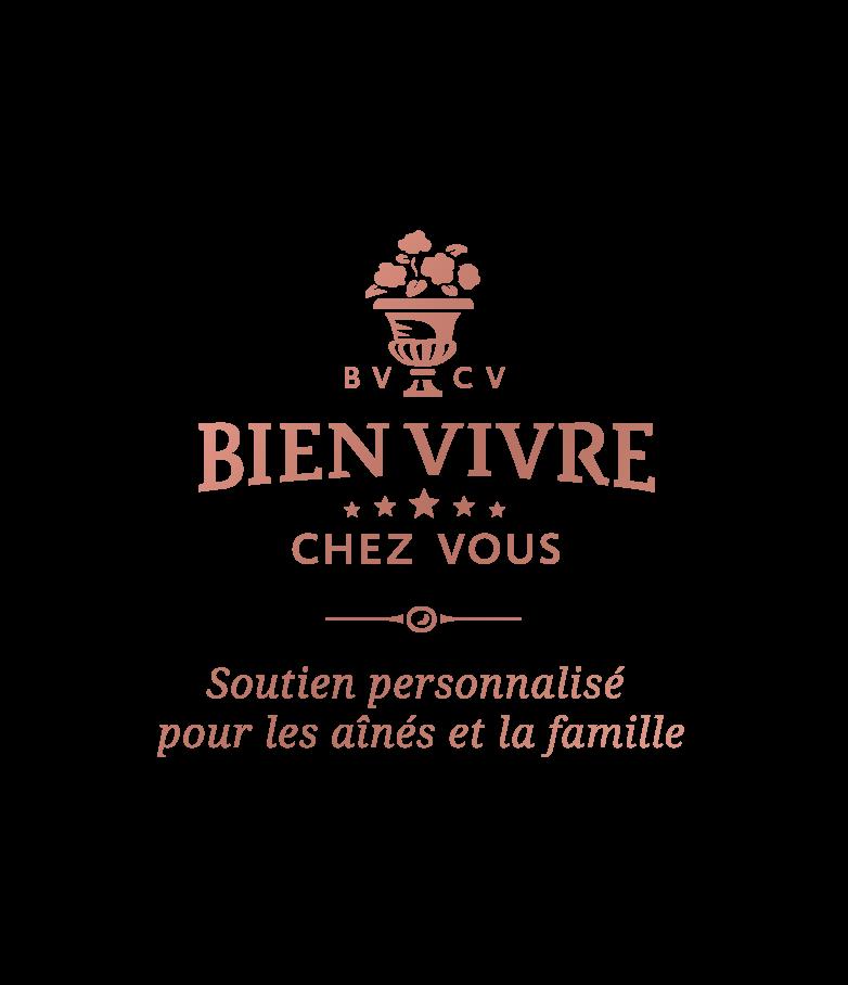 Logo BVCV - soins à domicile pour les aînés